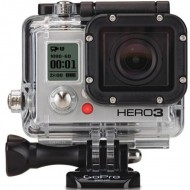 Аренда GoPro 3 Black Edition