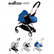 Аренда Babyzen YoYo 0+