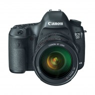 Аренда Canon 5D Mark III body Kit 18-55mm