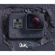 Аренда GoPro 6 Black Edition