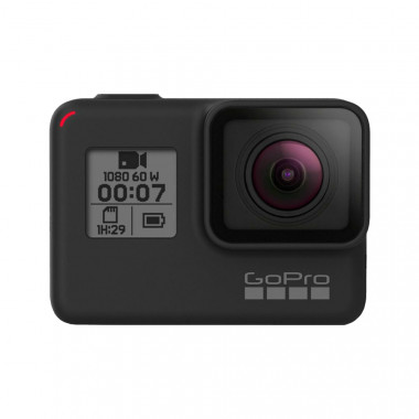 Аренда GoPro Hero7 Black