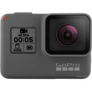 Аренда GoPro 5 Black