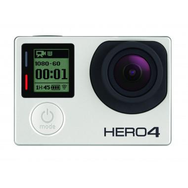 Аренда GoPro 4 Black Edition