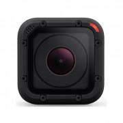 Аренда GoPro 4 Session