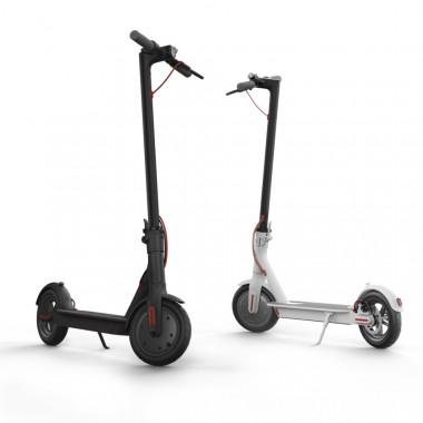 Аренда электросамоката Xiaomi MiMijian Electric Scooter