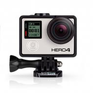Рамка для записи звука GoPro
