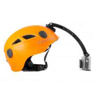 Вынос (удлинитель) для GoPro на шлем