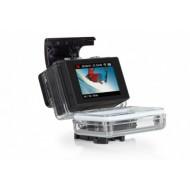 LCD сенсорный дисплей для GoPro