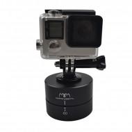 Time-Lapse Таймер для GoPro