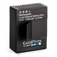 Дополнительный аккумулятор для GoPro HERO 3/3+