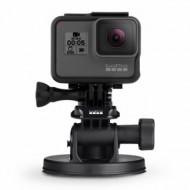 Присоска на стекло для камеры GoPro